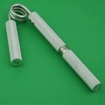 AZ green 53-90 кг Pro